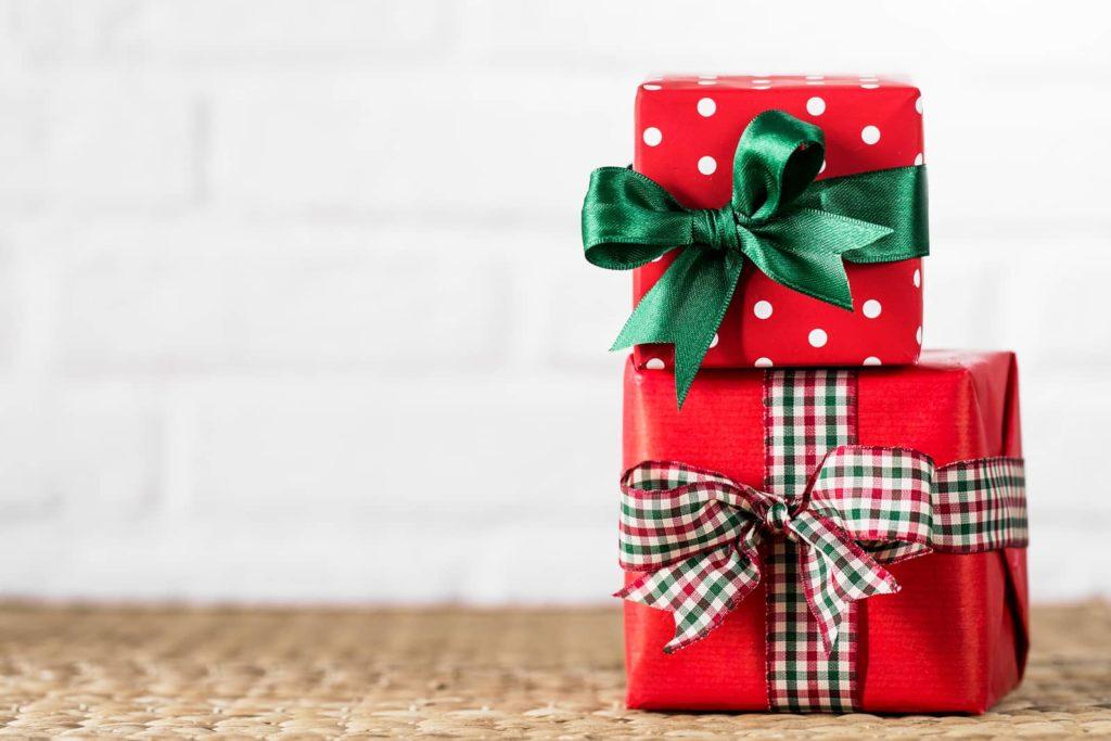 Kdy začít s vánočními přípravami?